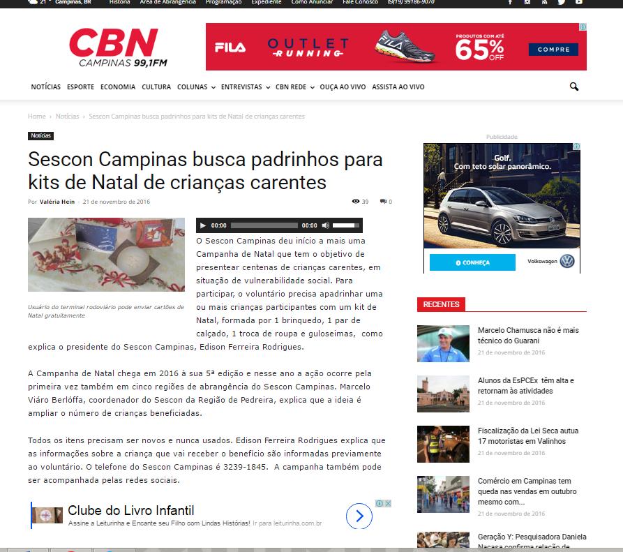 cbn-imagem-campanha-de-natal